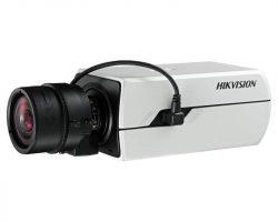Hikvision DS-2CE37U8T-A Turbo HD kamera