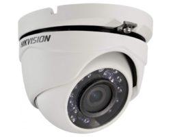 Hikvision DS-2CE56C0T-IRM (3.6mm) Turbo HD kamera