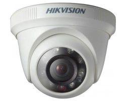 Hikvision DS-2CE56C0T-IRPF (2.8mm) Turbo HD kamera