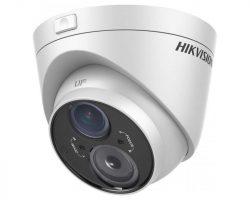 Hikvision DS-2CE56C5T-VFIT3 (2.8-12mm) Turbo HD kamera
