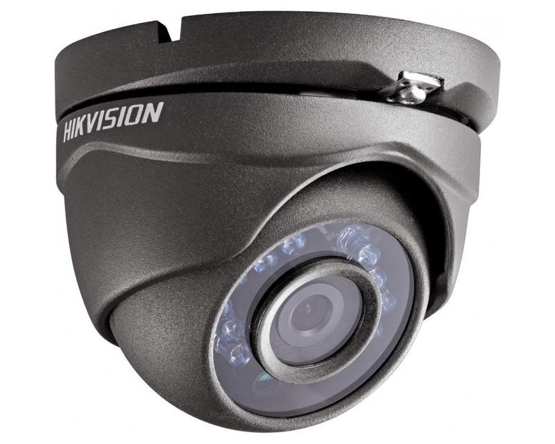 Hikvision DS-2CE56D0T-IRM-G (3.6mm) Turbo HD kamera