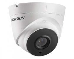 Hikvision DS-2CE56D0T-IT3F (12mm) Turbo HD kamera