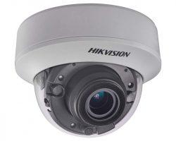 Hikvision DS-2CE56D7T-AITZ (2.8-12mm) Turbo HD kamera