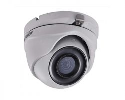Hikvision DS-2CE56D8T-ITMF (2.8mm) Turbo HD kamera