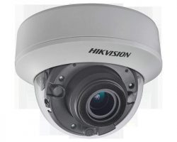 Hikvision DS-2CE56H0T-AITZF (2.7-13.5mm) Turbo HD kamera