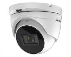 Hikvision DS-2CE56H0T-IT3ZF (2.7-13.5mm) Turbo HD kamera