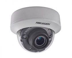 Hikvision DS-2CE56H0T-ITZE (2.7-13.5mm) Turbo HD kamera