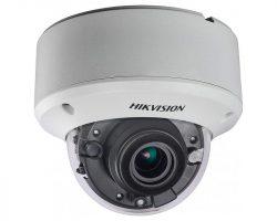 Hikvision DS-2CE56H0T-VPIT3ZF (2.7-13.5) Turbo HD kamera
