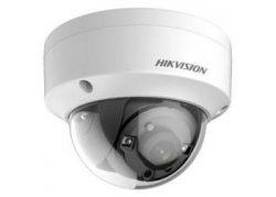 Hikvision DS-2CE56H0T-VPITF (3.6mm) Turbo HD kamera