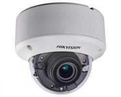Hikvision DS-2CE5AD8T-VPIT3Z (2.8-12mm) Turbo HD kamera
