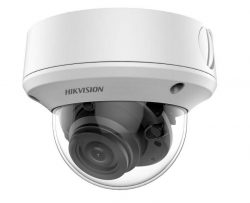 Hikvision DS-2CE5AH8T-AVPIT3ZF(2.7-13.5) Turbo HD kamera