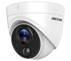 Hikvision DS-2CE71H0T-PIRLPO (3.6mm) Turbo HD kamera