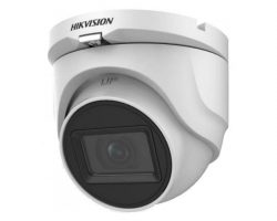 Hikvision DS-2CE76H0T-ITMF (2.8mm) (C) Turbo HD kamera