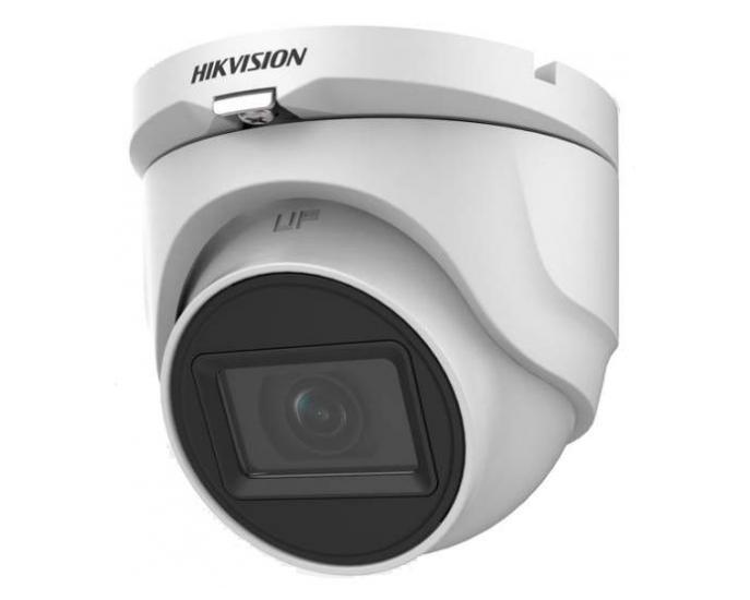 Hikvision DS-2CE76H0T-ITMF (6mm) (C) Turbo HD kamera
