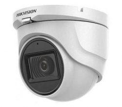 Hikvision DS-2CE76H0T-ITMFS (3.6mm) Turbo HD kamera