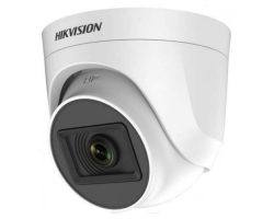 Hikvision DS-2CE76H0T-ITPF (6mm) (C) Turbo HD kamera