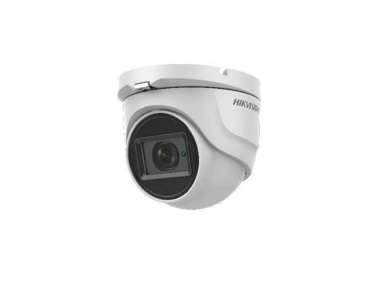 Hikvision DS-2CE76H8T-ITMF (2.8mm) Turbo HD kamera