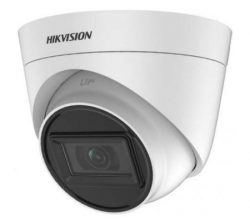 Hikvision DS-2CE78H0T-IT3F (6mm) (C) Turbo HD kamera