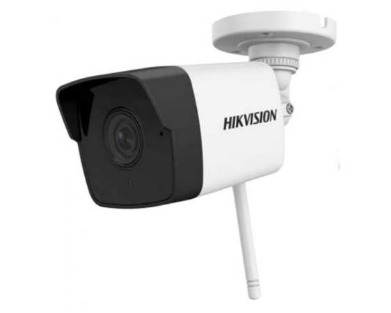 Hikvision DS-2CV1021G0-IDW1 (2.8mm) (B) IP kamera