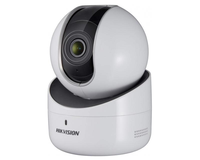 Hikvision DS-2CV2Q21FD-IW (2.8mm) IP kamera