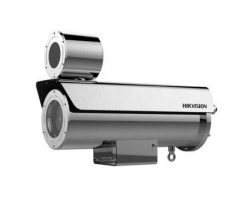 Hikvision DS-2DB4223I-CX (WE/316L) IP kamera