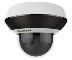 Hikvision DS-2DE2A204IW-DE3 (2.8-12mm) IP kamera
