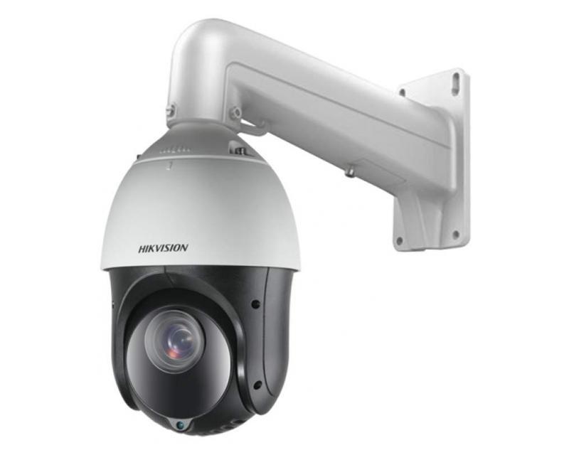 Hikvision DS-2DE4215IW-DE (S5) IP kamera