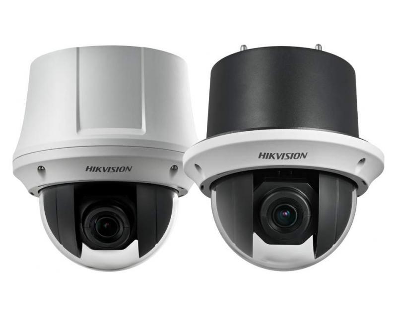 Hikvision DS-2DE4415W-DE3 (D) IP kamera
