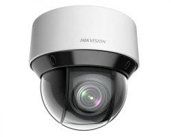 Hikvision DS-2DE4A225IW-DE (B) IP kamera