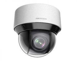 Hikvision DS-2DE4A225IW-DE (S6) IP kamera