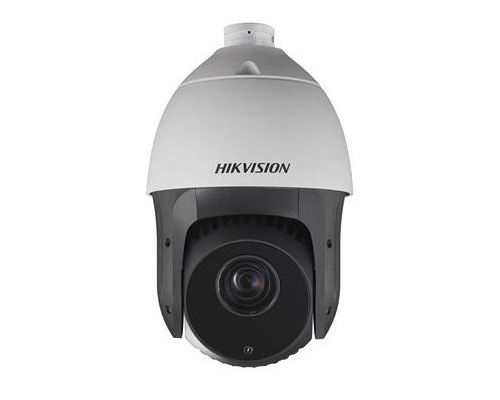Hikvision DS-2DE5120I-AE IP kamera