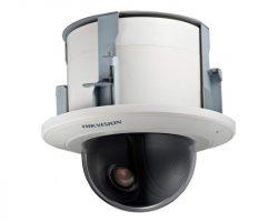 Hikvision DS-2DF5225X-AE3 (T3) rendszámfelismerő IP kamera