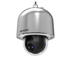 Hikvision DS-2DF6223-CX (W) IP kamera