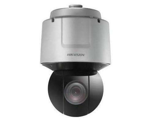 Hikvision DS-2DF6A236X-AEL(C) IP kamera