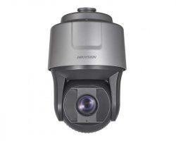 Hikvision DS-2DF8225IH-AEL (D) IP kamera