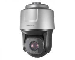 Hikvision DS-2DF8225IH-AEL IP kamera