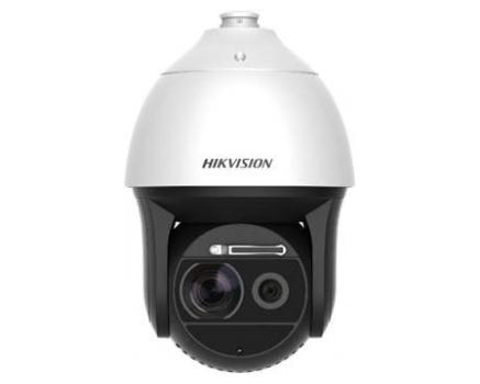 Hikvision DS-2DF8236I5W-AELW IP kamera