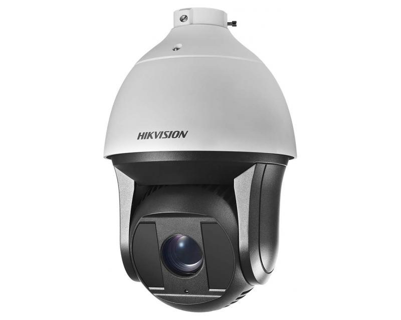 Hikvision DS-2DF8336IV-AEL IP kamera