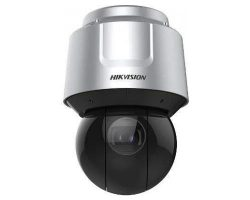 Hikvision DS-2DF8A436INX-AEL(C) IP kamera