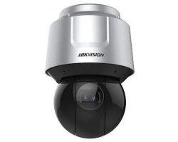 Hikvision DS-2DF8A436IX-AEL (C) IP kamera