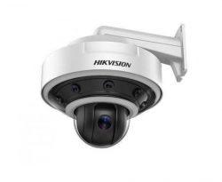 Hikvision DS-2DP0818Z-D (5mm) IP kamera