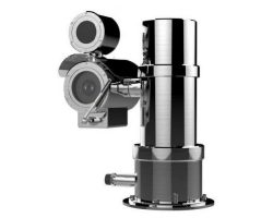 Hikvision DS-2DY9236I-CWX (W/316L) IP kamera