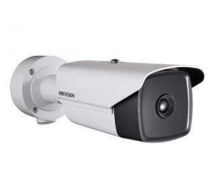 Hikvision DS-2TD2136-10 Hőkamera