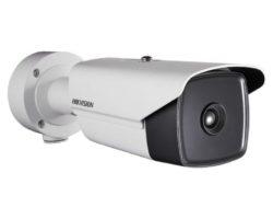 Hikvision DS-2TD2136T-10 Hőkamera