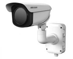 Hikvision DS-2TD2336-100 Hőkamera