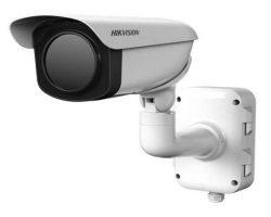 Hikvision DS-2TD2366-100 Hőkamera
