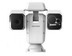 Hikvision DS-2TD6236-50H2L/V2 Hőkamera