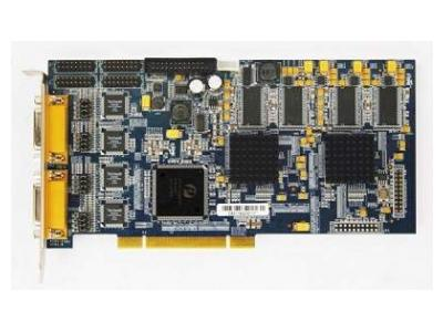 Hikvision DS-4216HFI Rögzítő kártya