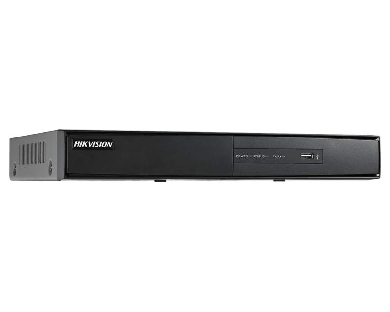 Hikvision DS-7204HQHI-F1/N/A Turbo HD DVR