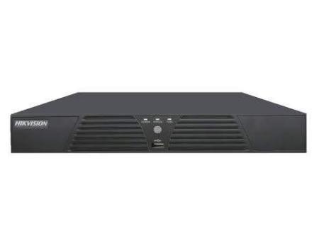 Hikvision DS-7216HVI-ST/SN DVR